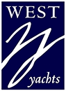 West Yachts, Anacortes Yacht Broker